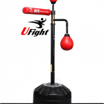 UBOX Punching Ball Speed Bags