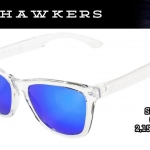 Hawkers Air Sky One (H-15)