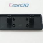 End cap for 3060 Aluminium profile