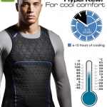 Rev'it Cooling Vest