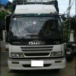 บริการรถรับจ้างขนย้ายสินค้าจังหวัดตราดราคาถูก 081-6258342 รถกระบะ 6ล้อ 10ล้อรับจ้างทั่วไทย