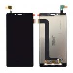 ราคาหน้าจอ Xiaomi redmi note 3G