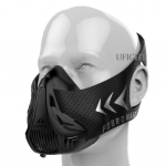 UFIGHT Training mask