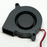 5015 12V Gdstime cooling fan