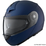 Schuberth C3 Pro Matt Blue