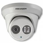 ็HIKVISION EXIR Turret Camera DS-2CD2322WD-I