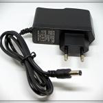 AC/DC Adapter 9V 1A สำหรับ Arduino UNO/Mega2560