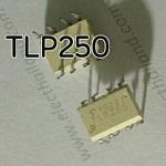DIP-8 Toshiba TLP250 optocoupler
