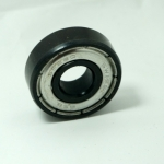 ตลับลูกปืน 608zz Ceramic Bearings (High speed bearing)