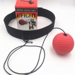 UFIGHT Speed Balls