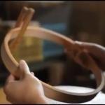 วิธีการทำกล่องข้าวญี่ปุ่น กล่องเบนโตะ แบบญี่ปุ่น