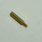 M3x20mm Female to male PCB Standoff