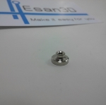 M3 Screw Adjustable Nut