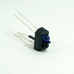 TCRT5000 Infrared Sensor (Photoelectric Switches)