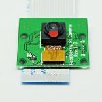 5MP Raspberry Pi 3 Camera module