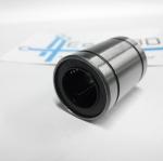 Linear Ball Bearing 16mm (16x26x36mm/ตัวสั้น)