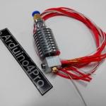 3D Printer J-head Hotend for 0.4mm/1.75mm (Long-distance)