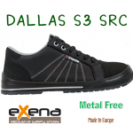 IMPORT SHOES DALLAS S3 SRC