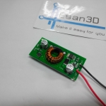 30W DC 12V ~24V High Power LED Constant Current Driver Power O/P 20-36V 900mA