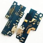 USB Charger แผงตูดชาร์จ Mi MAX