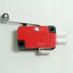 Roller Limit Switches 15A 250V
