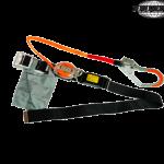 เข็มขัดนิรภัย Safety Belt TOYO ARU-206