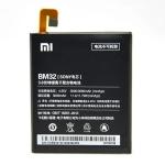 ราคา แบตเตอรี่ Xiaomi Mi 4