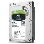 SEAGATE SkyHawk HDD 2TB (SGT-ST2000VX008)