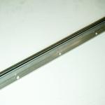 Linear guild SBR 10mm ยาว 300mm