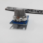 MQ-2 Smoke liquefied flammable gas sensor