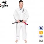 UFIGHT Knight GI Jiu-Jitsu ชุดยูยิตสู กิBJJ ยูไฟต์ไนท์