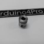 MK7 Drive Gear for 1.75mm Filament