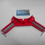 Aluminium Alloy 90 Degree Corner Clamp