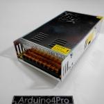 Power Supply 12V 350W for 3D Printer