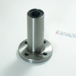 LMF10LUU Long ball bearing