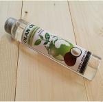 น้ำมันมะพร้าวสกัดเย็น 100% Virgin Coconut Oil 100 ml