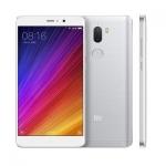 Xiaomi Mi 5s Plus แรม6GB รอม128GB หน้าจอ 5.7 นิ้ว (สีขาว)