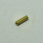 M3x15mm Female to Female PCB Standoff