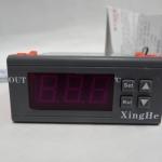 เครื่องควบคุมอุณหภูมิ (XingHe) 10A 12V Digital Temperature Controller -50 to 110 C