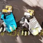 ถุงมือเจล WHEELER Pro 2016 NEW