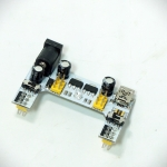 MB102 Micro USB Breadboard Power Supply 3.3,5V