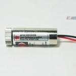 Line Laser diode 5mW (650nm)