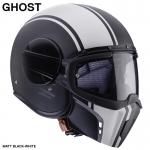 Caberg Ghost Jet Legend