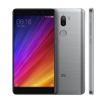Xiaomi Mi 5s Plus แรม4GB รอม64GB หน้าจอ 5.7 นิ้ว (สีดำ)