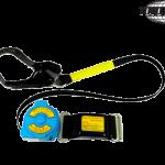 TOYO Cassette Lanyard Large Hook MA-101