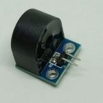 AC single phase current sensor (5A)
