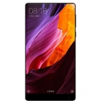 Xiaomi mi mix 4G จอใหญ่ไร้ขอบ 6.4 นิ้ว แรม 4 รอม 128GB (สีเทาดำ)