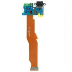 USB Charger แผงตูดชาร์จ Mi5