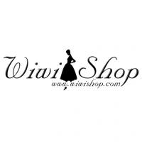 ร้านWiwishop
