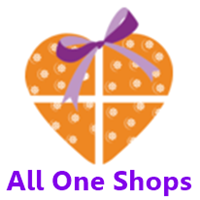 ร้านAll One Shops